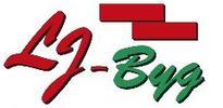 LJ-byg